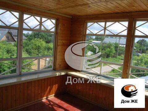 Аренда дома, Щелково, Щелковский район - Фото 5