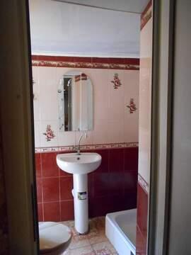 Сдача комнаты в аренду для летнего отдыха - Фото 2