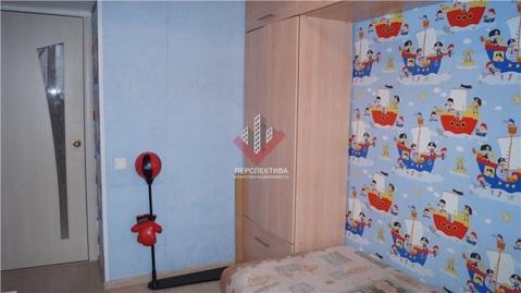 2-к квартира по адресу ул. Караидельская, д. 62 - Фото 5