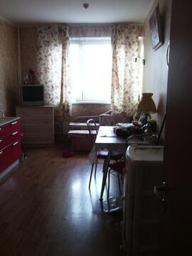 Квартира в доме КРОСТ - Фото 5
