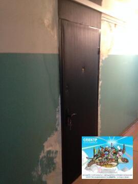 Комната 14 метров в отличном состоянии в п. Львовский у ж/д станции. - Фото 5