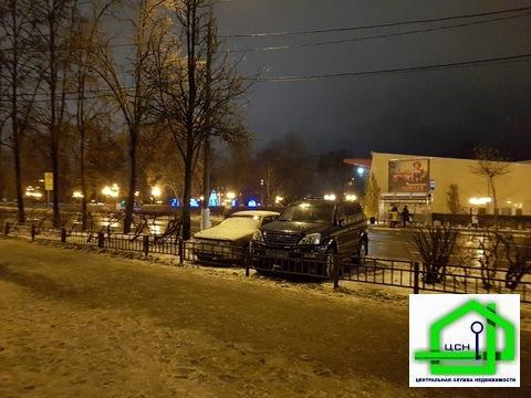 Продаю квартиру в Мытищах - Фото 2