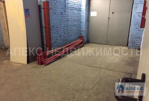 Аренда склада пл. 413 м2 м. Алтуфьево в складском комплексе в Бибирево - Фото 3