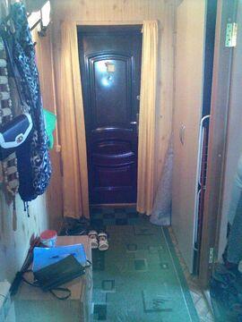 Продажа квартиры, Бежаницы, Бежаницкий район, Ул. Советская - Фото 5