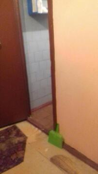 Сдается комната на ул.Белоконской дом 8а - Фото 2