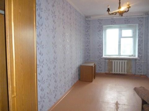 Продам 3-комнатную квартиру по ул. Студеновской, 15 - Фото 2