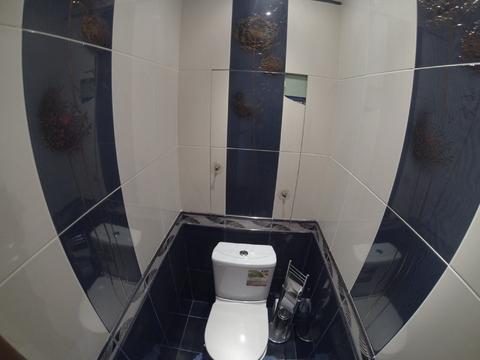 Продажа однокомнатной квартиры с ремонтом - Фото 4