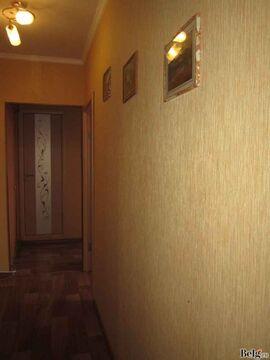 Аренда квартиры, Старый Оскол, Лесной мкр - Фото 2