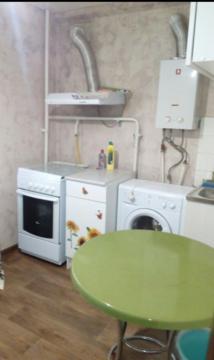 Курчатова 5 продажа трехкомнатной квартиры рядом с метро Аметьево - Фото 5
