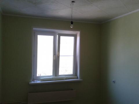 Комнату в общежитии - Фото 5