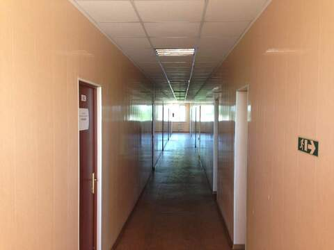 Продажа: производственно-складская база 2410 м2 - Фото 3