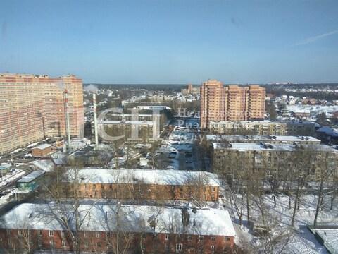 1-комн. квартира, Ивантеевка, ул Школьная, 1 - Фото 3