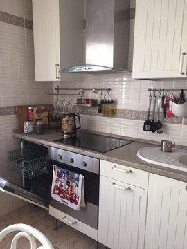 Продажа 3-х комнатной квартиры в г.Московский, м.Саларьево - Фото 1