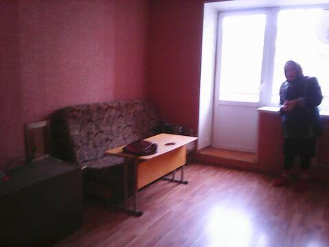 Продам 3 комнатную квартиру 115 метров. - Фото 5