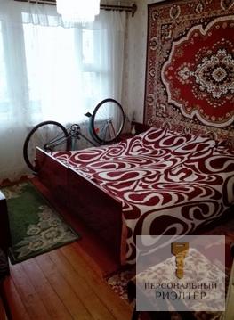 3-к квартира по ул.Космонавтов 4. Молодечно. - Фото 4