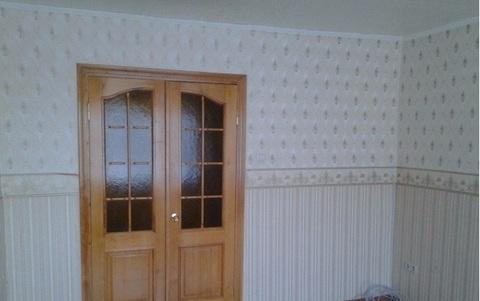 Продается 2-комнатная квартира 51.5 кв.м. на ул. Школьная п. Воротынск - Фото 2