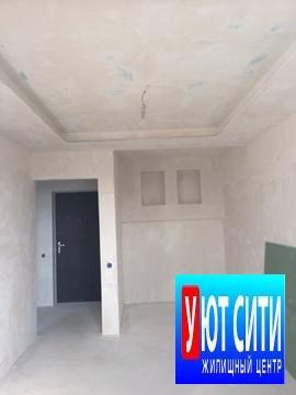 "ЖК ""грин лайф"" - Фото 1"