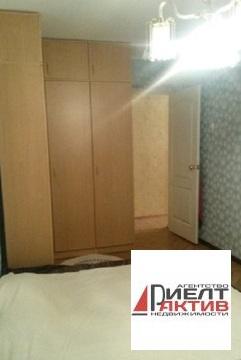 2к квартира на военведе - Фото 4