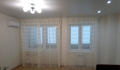 Сдам однокомнатную квартиру в Красногорске (46м) - Фото 5