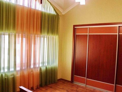 Сдается 3х комнатная квартира в центре города ул Большевисткая - Фото 5