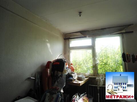 Недвижимость в Камышлове площадью 100 кв.м. - Фото 5