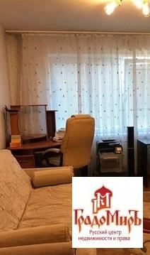 Продается квартира, Мытищи г, 69м2 - Фото 4