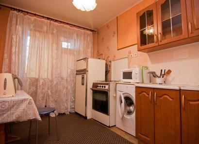 Челябинская область, Копейск, ул.Жданова д.25а - Фото 3
