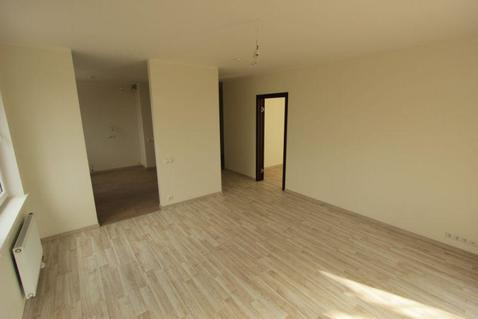 148 300 €, Продажа квартиры, Купить квартиру Рига, Латвия по недорогой цене, ID объекта - 315355911 - Фото 1