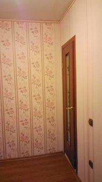 Отличная 2ком. квартира в новом кирпичном доме. 57кв.м. - Фото 5