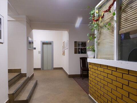 Сдам 4х комнатную квартиру м. Маяковская 2мин пешком - Фото 1