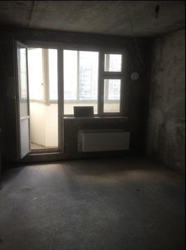 Трехкомнатная квартира в Новой Москве п. Пыхтино - Фото 5