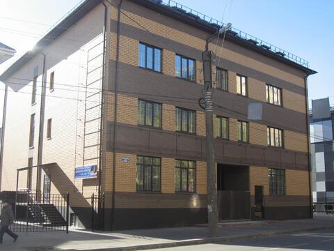 Офис, 12кв.м, ул.Суворова