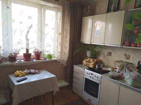 2-х комнатная в Раменках - Фото 3
