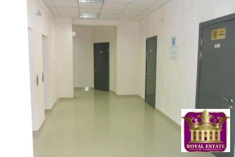 Сдам офис 111 м2 в Бизнес-Центре - Фото 5