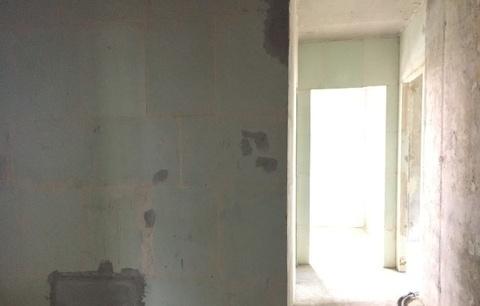 Продажа квартиры ЖК Переделкино Ближнее ул.Самуила Маршака 15 - Фото 4