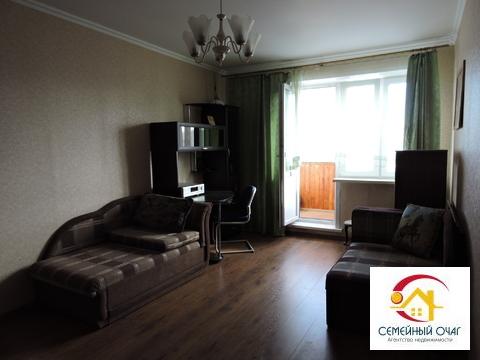 Сдам 2-х комнатную квартиру в Олимпийской деревне - Фото 4