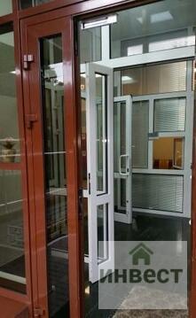 Продается 2х комнатная квартира г.Наро-Фоминск ул.Войкова 5 - Фото 4