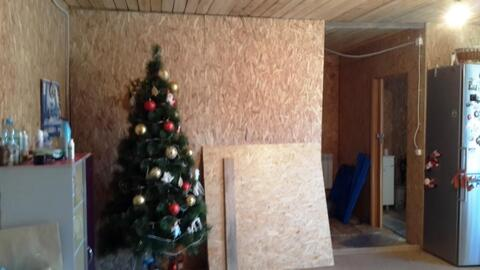Жилой дом в пос.Березняки - Фото 3