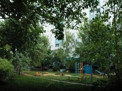 Продажа квартиры, м. Бибирево, Ул. Плещеева - Фото 4