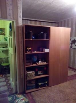 Продам квартиру г. Солнечногорск - Фото 4