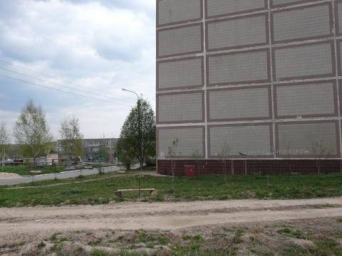 20 соток п.Шарапово Чеховский район - Фото 1