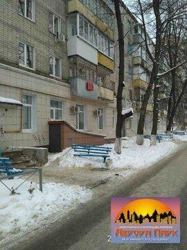 1-к.кв. Попова 69 - Фото 1