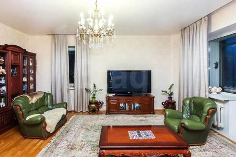 Продам 3-комн. кв. 140 кв.м. Тюмень, Пржевальского - Фото 2