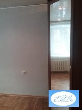Комната, южный, ул.Ушакова д.2б - Фото 5
