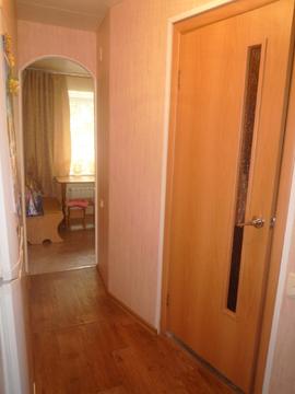 Предлагаем 3-х квартиру по Голубцова-22 - Фото 3