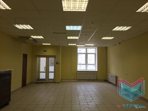 Советская 3, 83 кв.м, - Фото 1