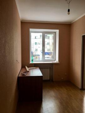 Продам 2-комн.квартиру на Театральной - Фото 5