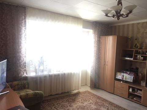 1-комнатная квартира на берегу р. Волга - Фото 3