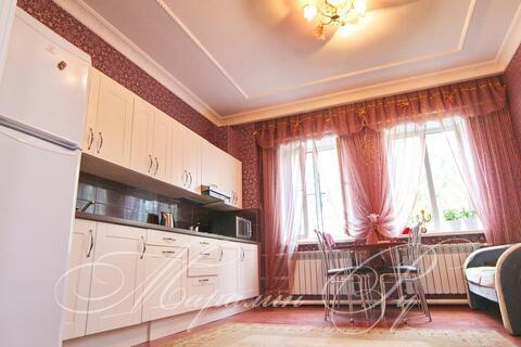 Аренда дома, Батайск, Восточное ш. - Фото 1
