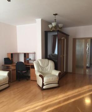 Сдается 3х комнатная квартира в новострое ул Тургенева - Фото 3